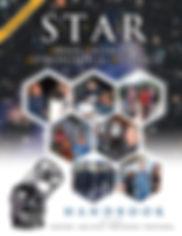 STAR_HB_Cover_800px.jpg