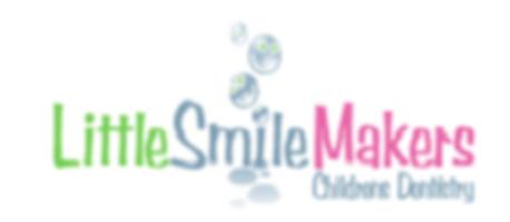 LittleSmileMakers.png