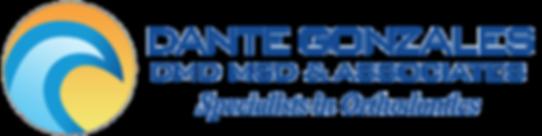 dante-gonzales-orthodontics-logo.png