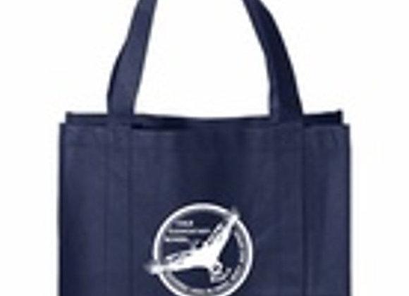 Kolb Reusable Bag