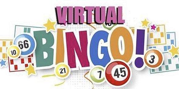 Dublin Bingo Night Tickets