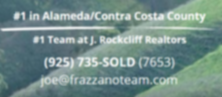 frazzanoteam.png