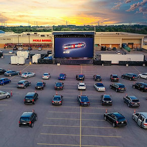 drive-in-movie-theater.jpeg