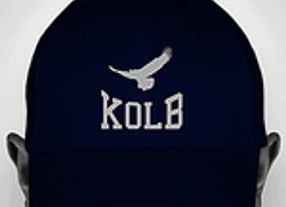Kolb Cap