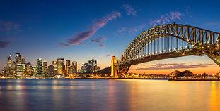 Sydney V2.jpg