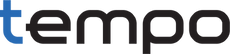 Tempo_Logo_NEW.png