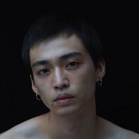 まりの撮影44481.jpg