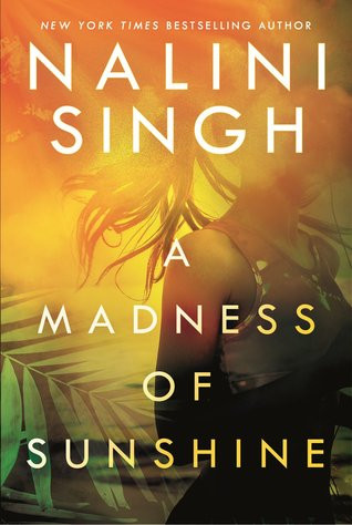 Review: A Madness of Sunshine