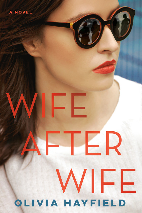 Review: Wife after Wife