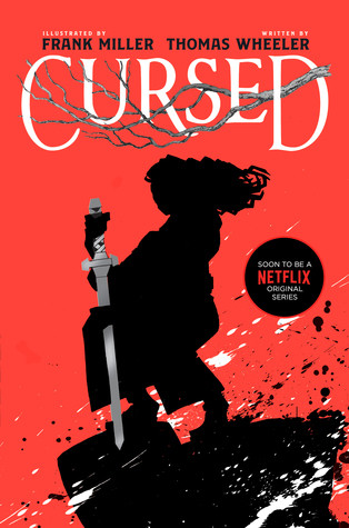 Review: Cursed