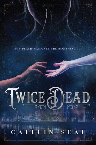 Review: Twice Dead