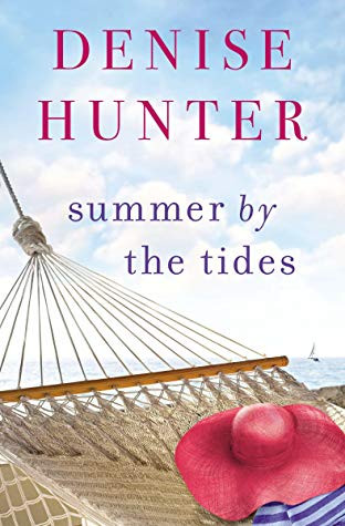 Review: Summer by the Tides