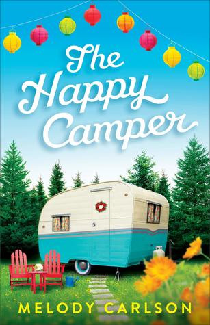 Review: The Happy Camper