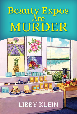 Review: Beauty Expos are Murder