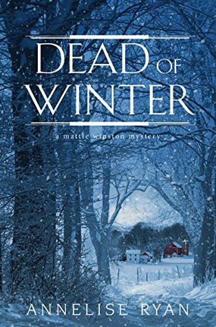 Review: Dead Of Winter