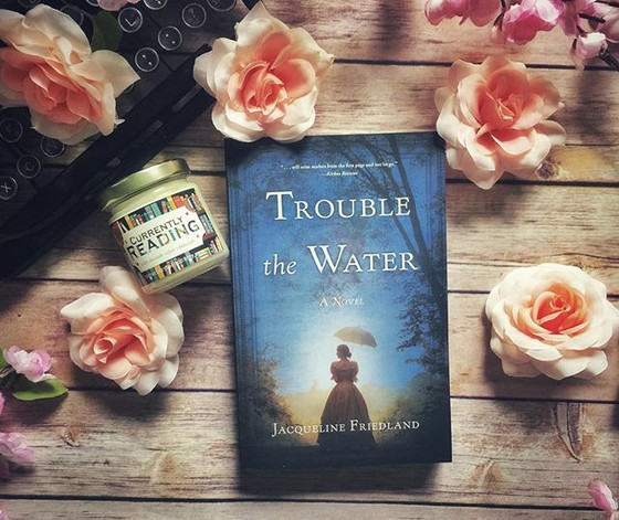 Review: Trouble the Water