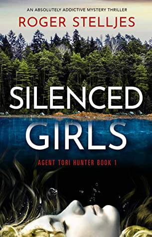 Review: Silenced Girls
