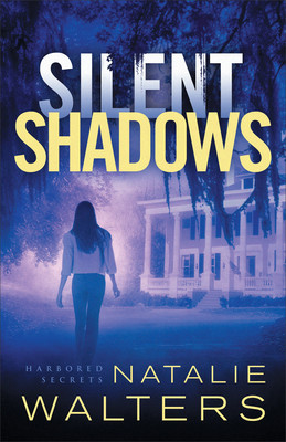 Review: Silent Shadows