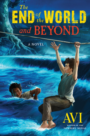 Review: The End of The World and Beyond