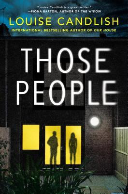 Review: Those People