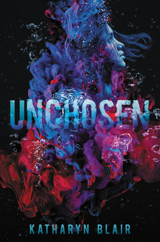 Review: Unchosen