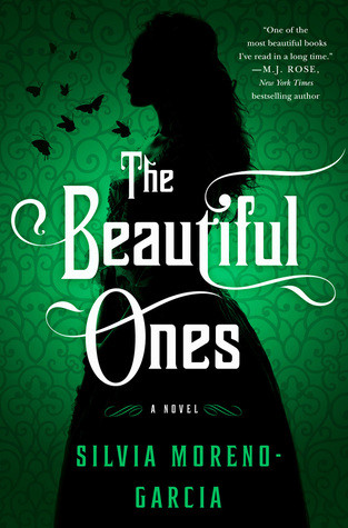 Review: The Beautiful Ones