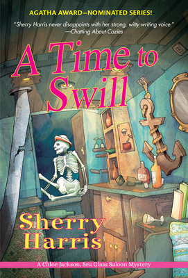 Review: A Time to Swill