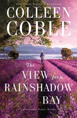 Review: The View from Rainshadow Bay