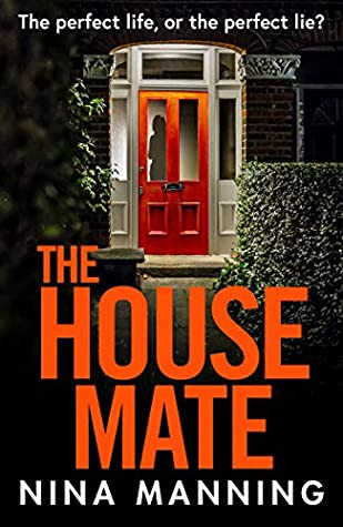 Review: The House Mate