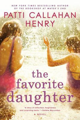 Review: The Favorite Daughter