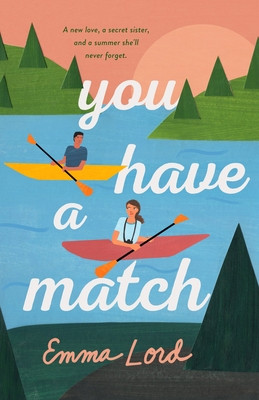 Review: You have a Match