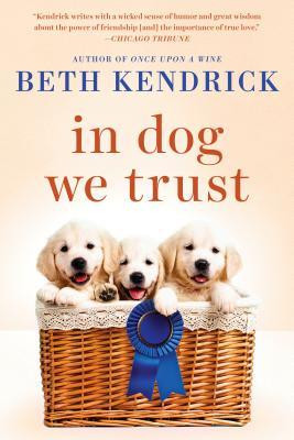 Review: In Dog We Trust