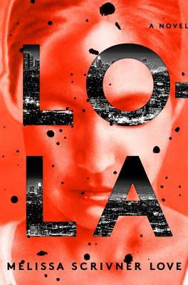Review: Lola