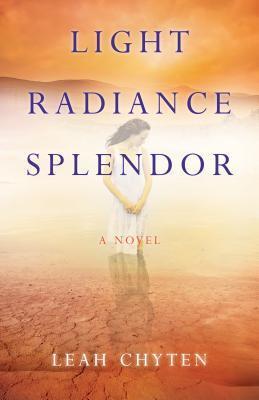 Review: Light Radiance Splendor