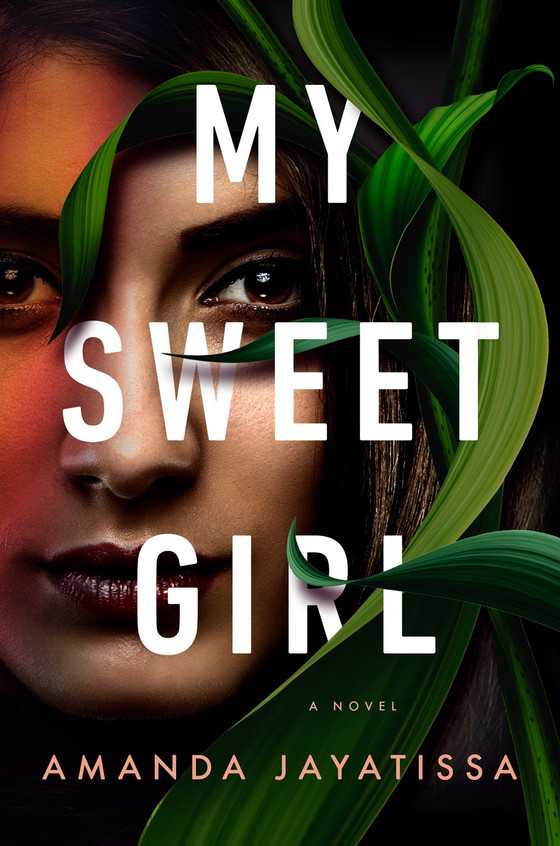 Review: My Sweet Girl