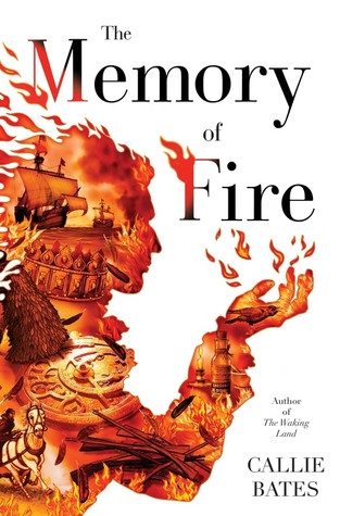 Review: The Memory of Fire