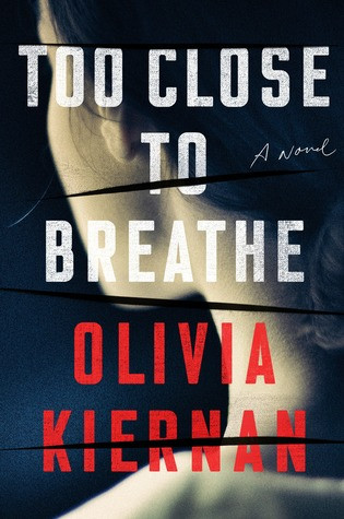 Review: Too Close to Breath