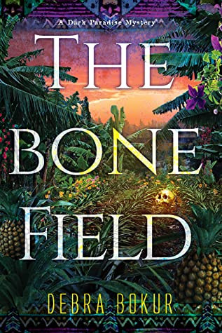 Review: The Bone Field