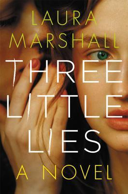 Review: Three Little Lies