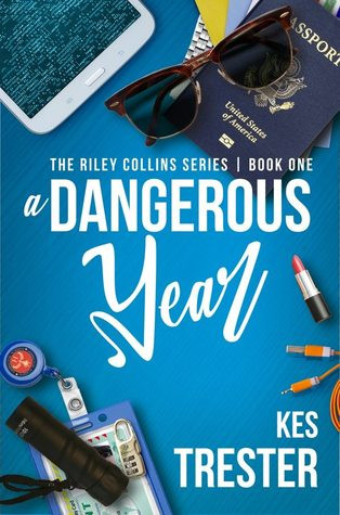 Review: A Dangerous Year