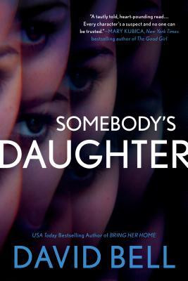 Review: Somebody's Daughter