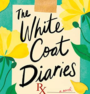 Review: The White Coat Diaries