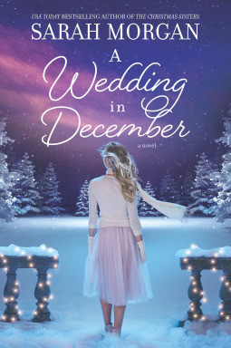 Review: A Wedding in December