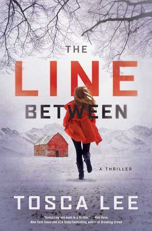Review: The Line Between
