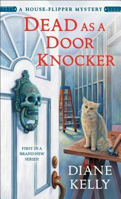Review: Dead as a Door Knocker