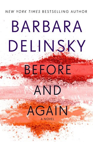 Review: Before and Again