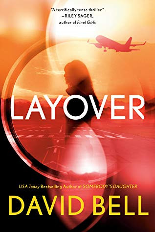 Review: The Layover