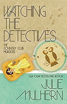 Review: Watching the Detectives