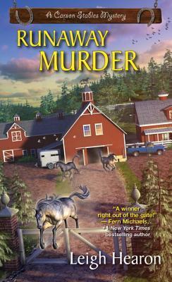 Review: Runaway Murder
