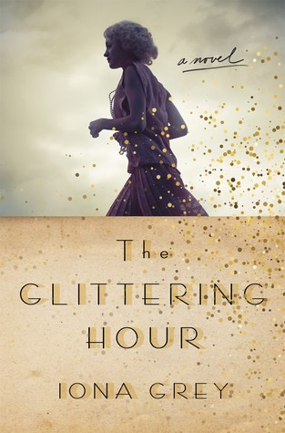 Review: The Glittering Hour